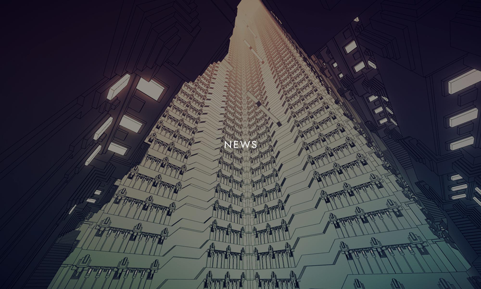Manifold Garden - News